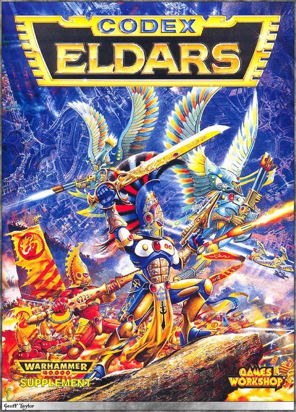 codex_eldar_v2.jpg