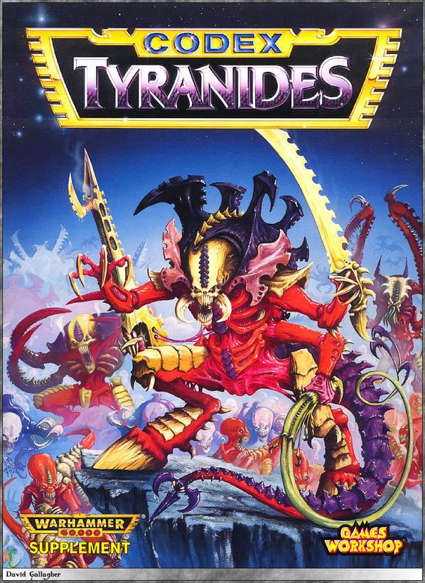 [achat] 40k, Codex Tyranides v2 Codex_tyranides_v2