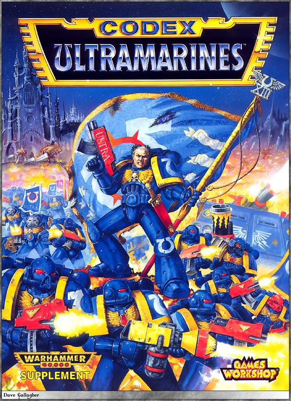 codex_ultramarines.jpg
